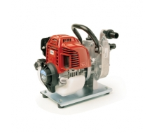 "HONDA - WX10 - 1"" VOLUME PUMP"