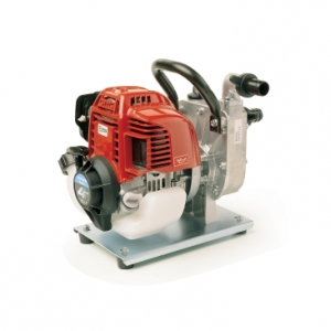 https://www.mowerpower.com.au/433-thickbox/honda-wx10-1-volume-pump.jpg