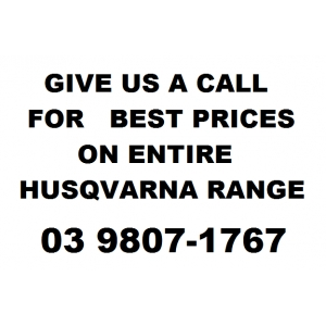 https://www.mowerpower.com.au/481-thickbox/call-for-best-price.jpg