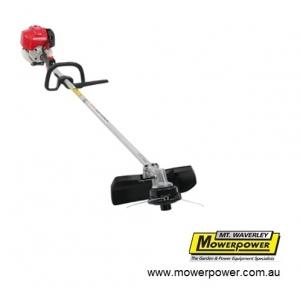 https://www.mowerpower.com.au/491-thickbox/honda-umk-425-25cc-line-trimmer.jpg