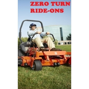 https://www.mowerpower.com.au/554-thickbox/zero-turn.jpg