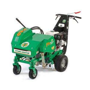 https://www.mowerpower.com.au/578-thickbox/billy-goat-ae1300h-30-coring-machine-lawn-aerator.jpg