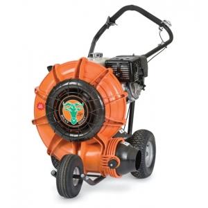 https://www.mowerpower.com.au/590-thickbox/billy-goat-f1302h-force-5-blower-honda-gx390-engine.jpg