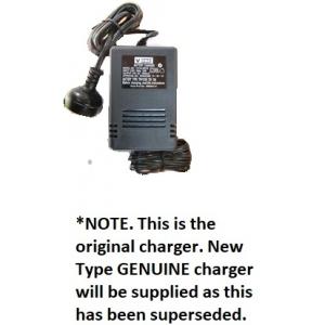 https://www.mowerpower.com.au/598-thickbox/victa-battery-enviromower-eco500-.jpg