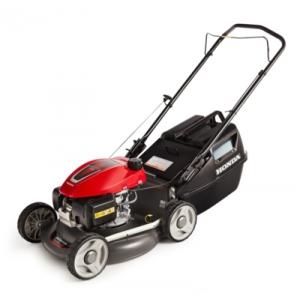 https://www.mowerpower.com.au/615-thickbox/honda-hru19m2-mulch-catch-lawnmower.jpg