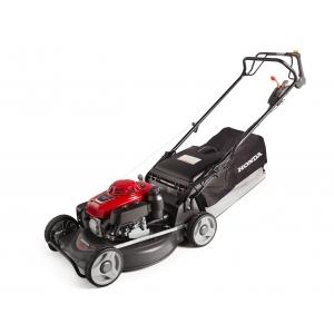 https://www.mowerpower.com.au/638-thickbox/honda-hru-216-buffalo-pro-self-propelled-mower.jpg