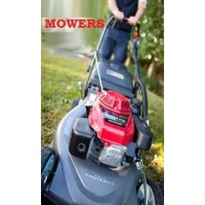 https://www.mowerpower.com.au/643-thickbox/honda-lawnmower.jpg