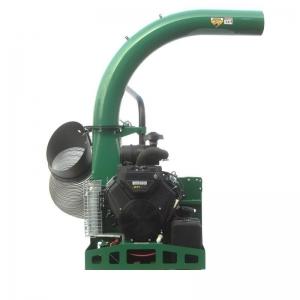 https://www.mowerpower.com.au/717-thickbox/billy-goat-dl3500v-14-debris-loader-vac.jpg