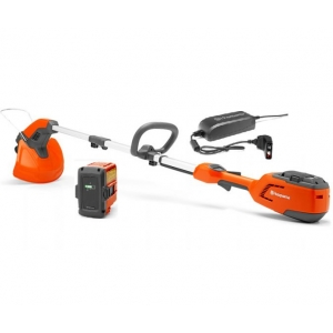 https://www.mowerpower.com.au/731-thickbox/husqvarna-115il-kit-battery-line-trimmer.jpg