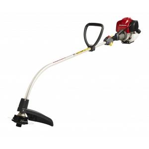 https://www.mowerpower.com.au/762-thickbox/honda-ums-425-25cc-brushcutter.jpg