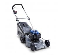 """VICTA - 82V 18"""" Power Cut Mower Kit 883241"""