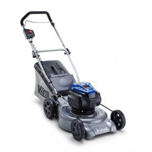 https://www.mowerpower.com.au/764-thickbox/victa-82v-18-power-cut-mower-kit.jpg