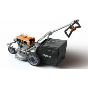 https://www.mowerpower.com.au/779-thickbox/pellenc-rasion-2-smart-battery-mower.jpg
