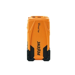 https://www.mowerpower.com.au/783-thickbox/pellenc-battery-alpha-520.jpg