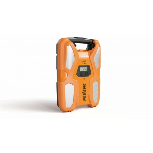 https://www.mowerpower.com.au/786-thickbox/pellenc-battery-ulib-750.jpg