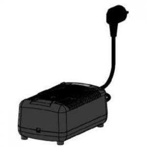 https://www.mowerpower.com.au/790-thickbox/pellenc-charger-375a.jpg