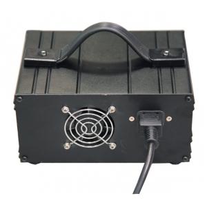https://www.mowerpower.com.au/800-thickbox/pellenc-quick-charger-76a.jpg