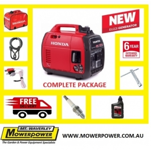 https://www.mowerpower.com.au/844-thickbox/honda-eu22i-2200w-inverter-generator.jpg