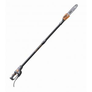 https://www.mowerpower.com.au/850-thickbox/pellenc-selion-t220-300-evo-chainsaw.jpg