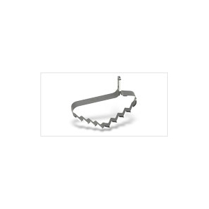 https://www.mowerpower.com.au/856-thickbox/pellenc-cultivion-16cm-v-shaped-blade.jpg