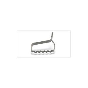 https://www.mowerpower.com.au/857-thickbox/pellenc-cultivion-16cm-deep-blade.jpg