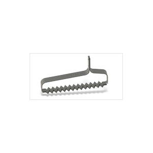 https://www.mowerpower.com.au/860-thickbox/pellenc-cultivion-22cm-weed-control-blade.jpg